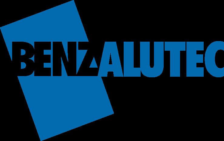 Logo_BENZ_Alutec